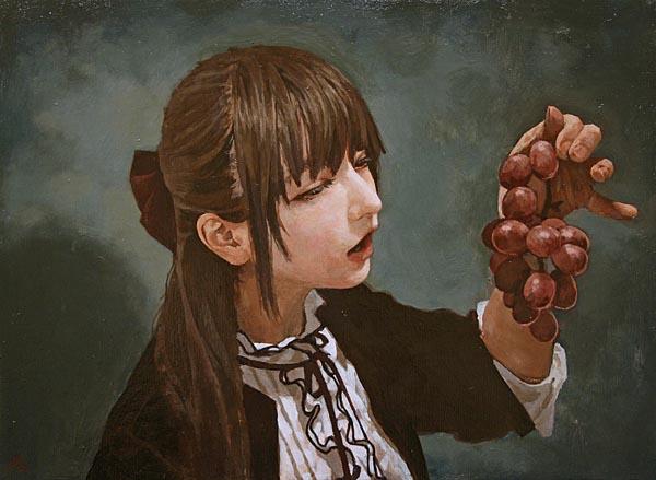 今井喬裕の画像 p1_14