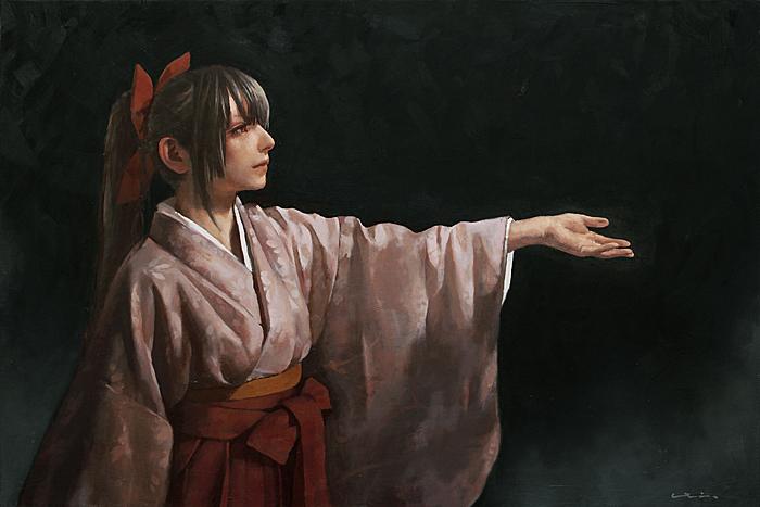 今井喬裕の画像 p1_34