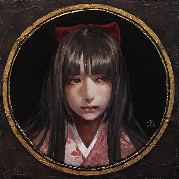 今井喬裕オフィシャルwebサイト Takahiro Imai Official Web Site