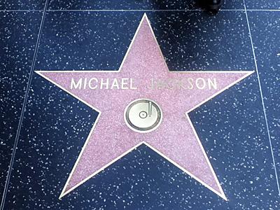 ハリウッド Hollywood