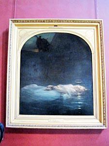 ポール・ドラローシュの画像 p1_5