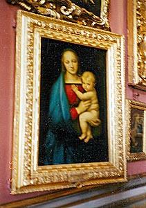 ラファエロ・サンティの画像 p1_15