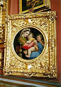 ラファエロ・サンティの画像 p1_37